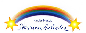 Kinder-Hospiz Sternenbruecke Hamburg