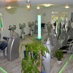 Rahlstedt Fitness-Studio MILON