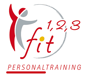 123fit Personal Training Rahlstedt